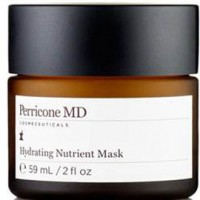 Dr Perricone Hydrating Nutrient Mask
