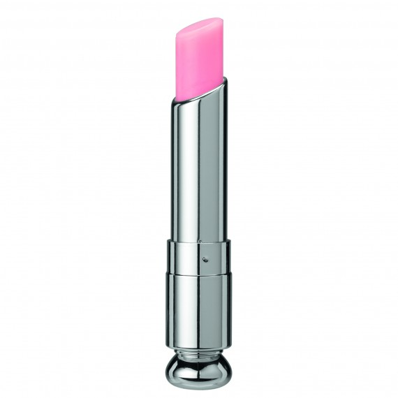 Dior Addict Lip Glow Color Reviver Balm-cosmetics-lipstick-woman and home