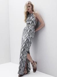 Hobbs Spring/Summer 2012 Collection