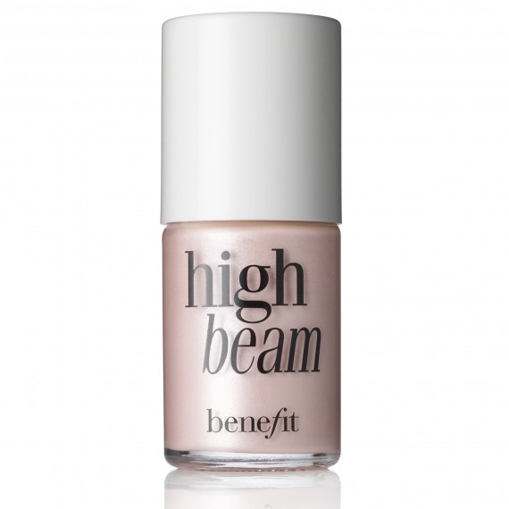 Benefit High Beam-Glowing Skin Beauty Buys-beauty advice-beauty tips-woman and home