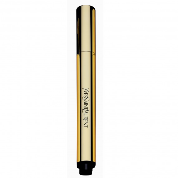 YSL Touche �clat Radiant Touch-makeup-beauty tips-woman and home