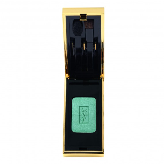 YSL Ombre Solo-Best eyeshadows-best beauty buys-beauty advice-woman and home