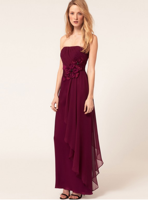 the oscars-oscar dresses-fashion advice-womens fashion-woman and home