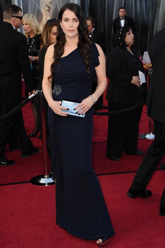 Oscar 2012 fotos de celebridades fotos-mulher e casa