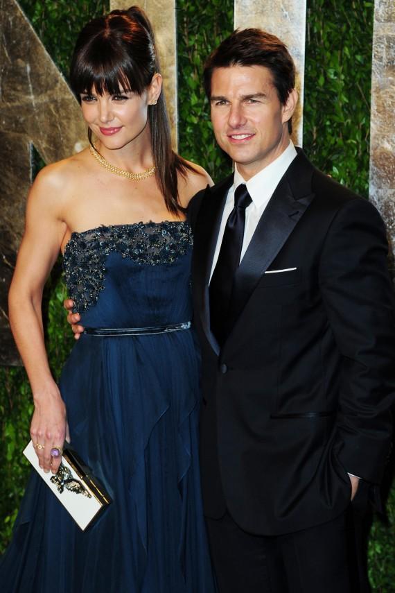 Vanity Fair Oscar Party Fotos de celebridades fotos Oscards-2012-mulher e casa
