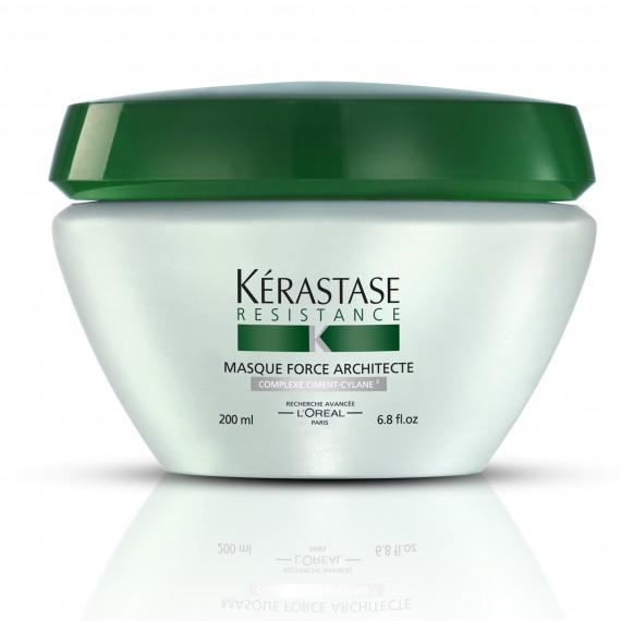 K�rastase Masque Force Architecte-Kate Middleton-Beauty-Woman and Home