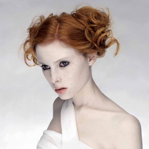 Curly up do Hairstyle-new season hairstyles-hair-hair colour-haircuts-womens haircuts-woman and home