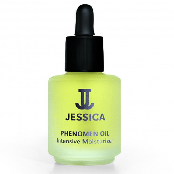 Jessica Phenomen Oil-nail care-beauty tips-woman and home