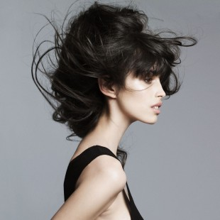 7 Secrets to Sensational Hair