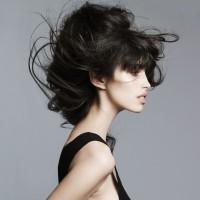 7 Secrets to Sensational Hair