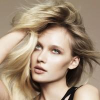 Top 10 Volume-Boosting Beauty Buys