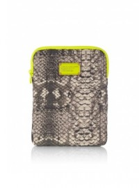 Marc by Marc Jacobs Pretty Tablet iPad Case