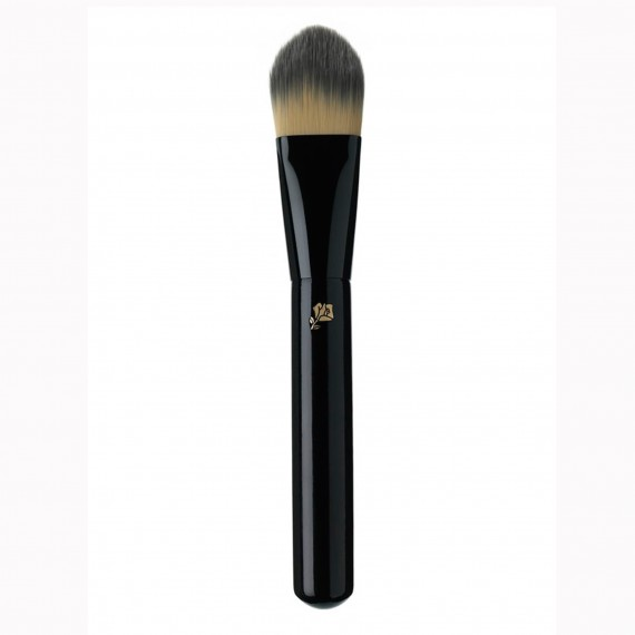 Lancome Foundation Brush-Spring Beauty Updates-Make Up-Skin Care-Beauty Tips-Woman and Home