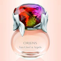 Top 10 Summer Perfumes