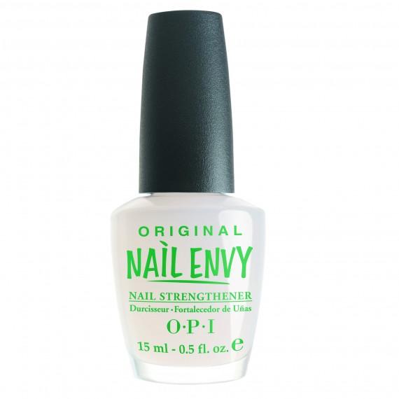 OPI Nail Envy Strengthener-nail Polish-nail varnish-Beauty tips-woman and home