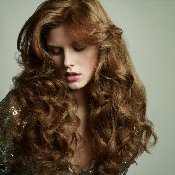 Long hairstyle-new season hairstyles-hair-hair colour-haircuts-womens haircuts-woman and home