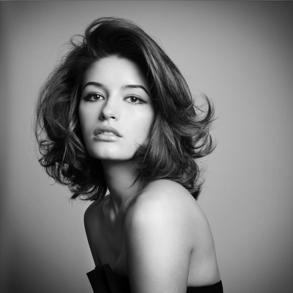 Short Hairstyle-new season hairstyles-hair-hair colour-haircuts-womens haircuts-woman and home