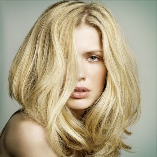 10 Celebrity Hairstylist Tips