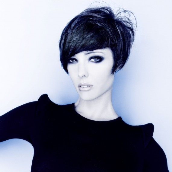 the 60s bob new season hairstyles for 2011 and