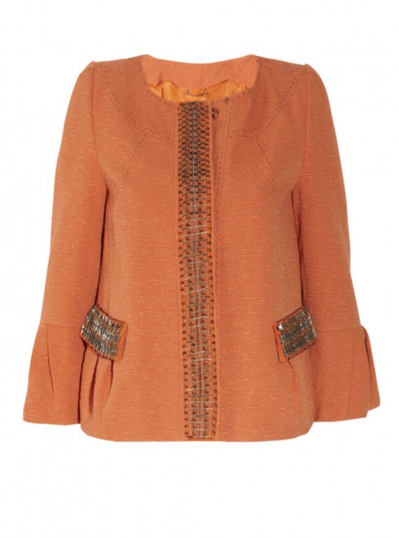 Embellished fashion buys-new fashion buys-high street buys-fashion trends-woman and home