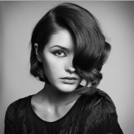Hairstyling Tips for Bobs