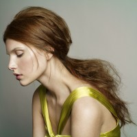 Fast Fixes For Party-Perfect Hair