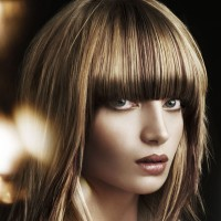 10 Hairstyles To Look 10 Years Younger