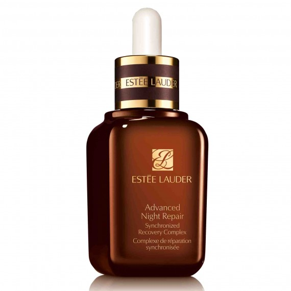 Estee Lauder Advanced Night Repair-anti-ageing-skincare-beauty tips-woman and home