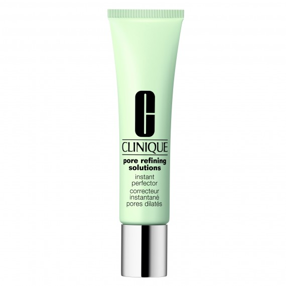 Clinique Pore Instant Perfector-Skincare-anti-ageing-Beauty tips-Woman and Home
