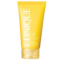 Best Suntan Lotions