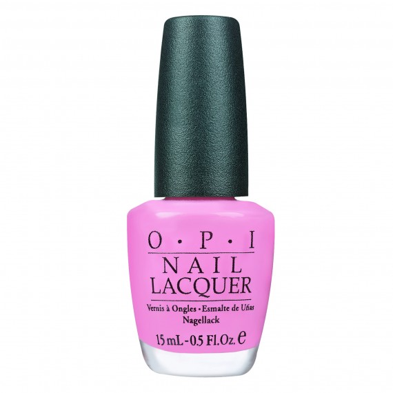 OPI Nail Polish Got a Date To-Knight-nail varnish-beauty tips-woman and home