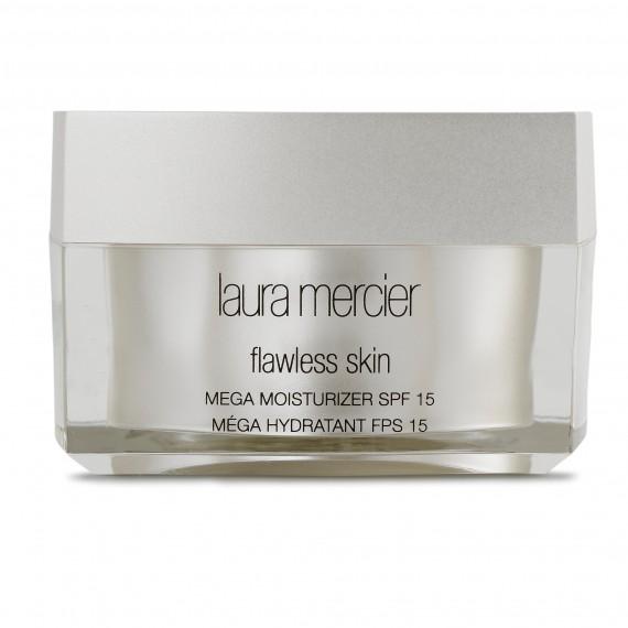 Laura Mercier Mega Moisturising Normal/Dry Ski-Moisturisers For Dry Skin-Anti Ageing-Skin Care-Woman and Home