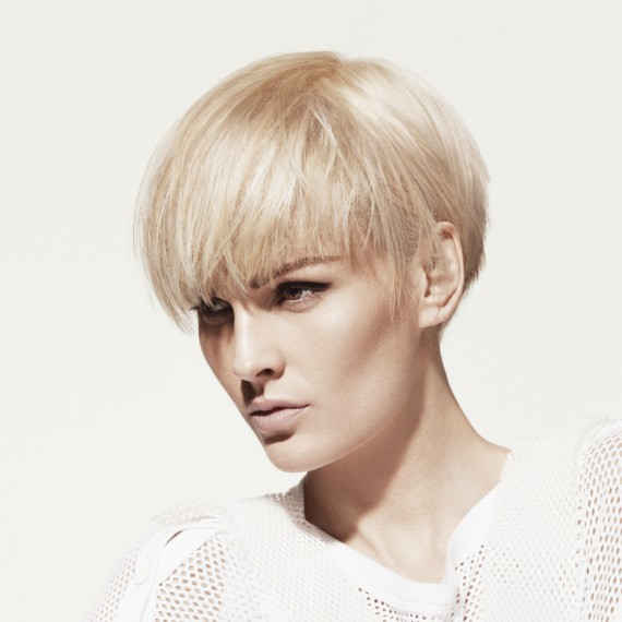 Cropped Hairsyle-new season hairstyles-hair-hair colour-haircuts-womens haircuts-woman and home