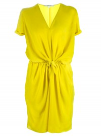 Carven Summer Dress