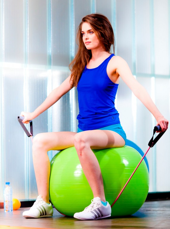 How To Find Your Perfect Workout-Fitness-New Workouts-Health-Woman and Home
