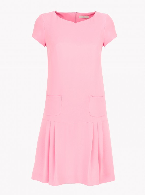 Limited Collection marks and spencer dress-spring dresses-new season trends-woman and home