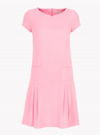 Best Spring Dresses