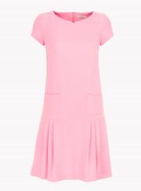 Best Spring Dresses