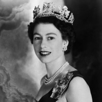 Diamond Jubilee Guide