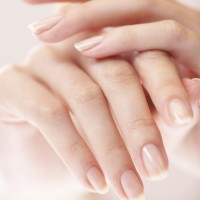 Your Essential DIY Manicure