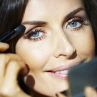 Make-Up To Take 5 Years Off
