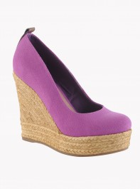 Best Wedge Sandals