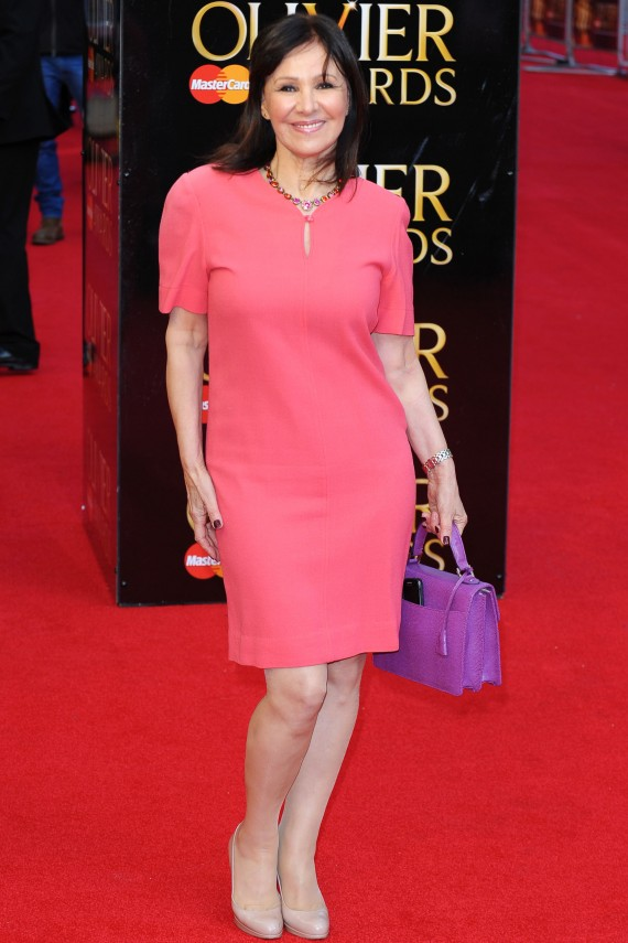 Laurence Olivier Awards pics-photos-celebrity photos-woman and home