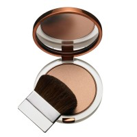 Best in Bronzers