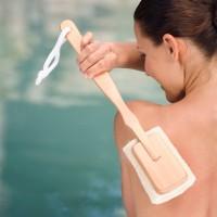 Indulgent At-Home Beauty Treatments
