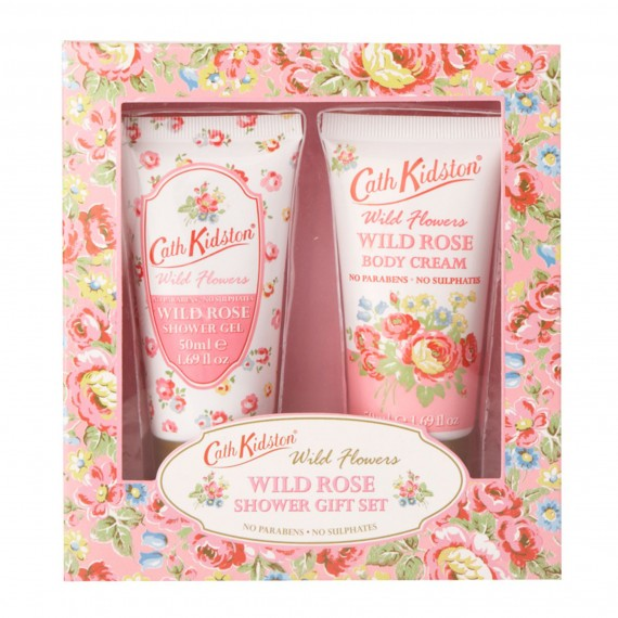 easter treats-beauty-woman and home-cath kidston
