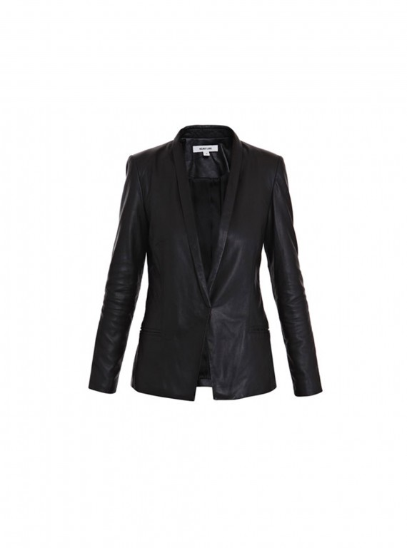 Helmut Lang at Matches jacket-womens fashion-new season fashion-jackets-woman and home