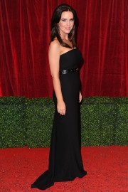 British Soap Awards 2012