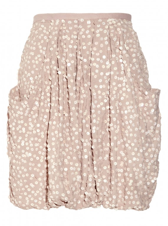 top 10 summer skirts-woman and home-Day Birger