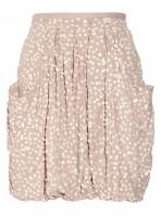 Top 10 Summer Skirts